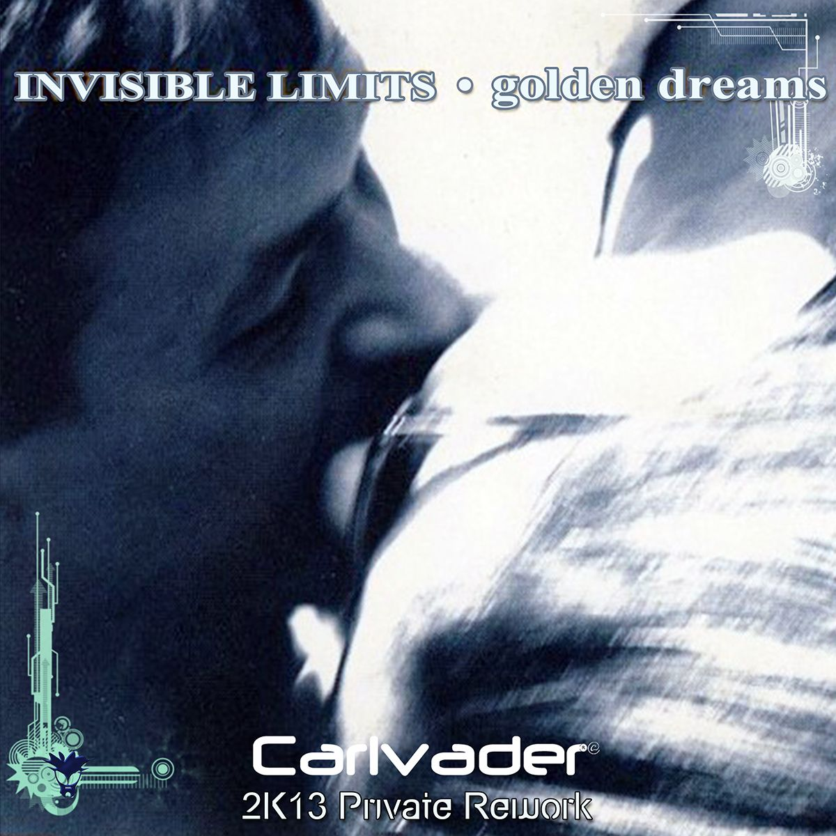 2013_05_Img_Rmx_InvisibleLimits-GoldenDreams.jpg